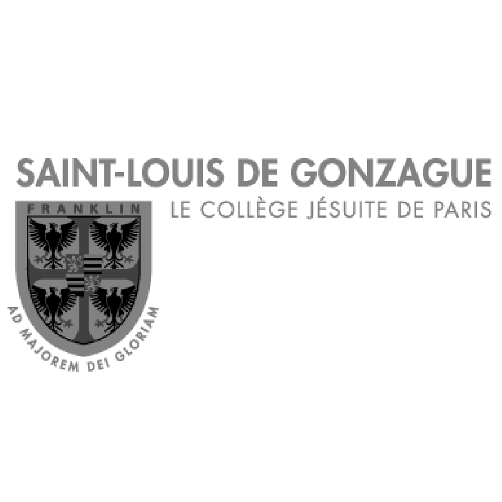 saint luis de gonzague